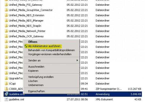 als_administrator