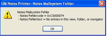 notes_printer