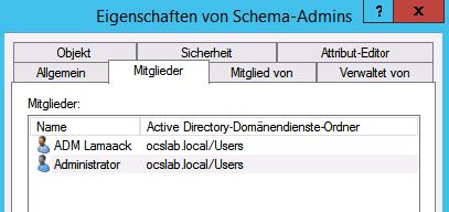 schema-admin